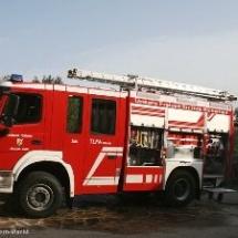 TLF-A 3000-200