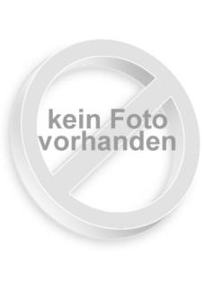 LM Brunner Karl