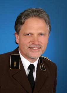 FA Kraus Walter