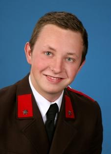 OFM Hausegger Christoph