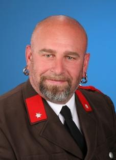 OFM Neugebauer Jochen