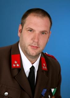 LM Brunner Alexander
