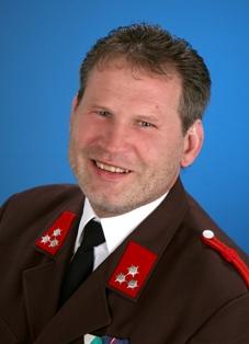 HFM Hemmer Harald