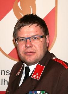 HFM Schober Johannes