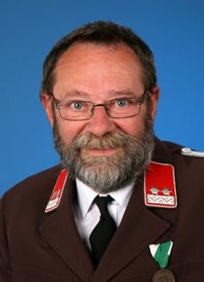 HLM Kersche Gerhard
