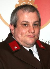 FM Letonja Christian