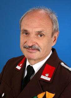 LM Fink Hubert