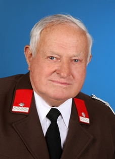 LM Goritschnig Johann