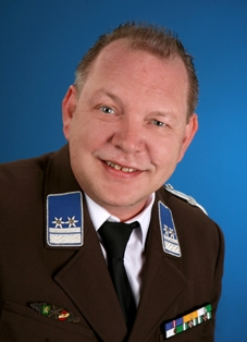 OBM d.V. Männiksaar Ernst