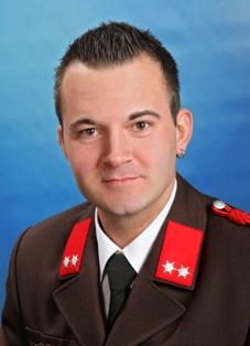 HFM Kaspar Joachim