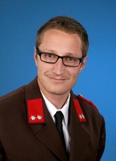 OFM Moser Markus