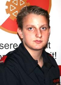 FM Schieghofer Marco