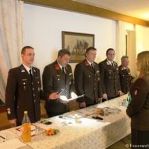 2017-02-10 Wahl und Wehrversammlung