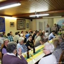 2017-03-08 Wehrversammlung