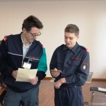 2018-03-08 Wissenstest Werndorf
