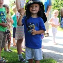 2018-06-06 Übung Kindergarten 3