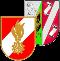 Freiwillige Feuerwehr Gratkorn – Markt